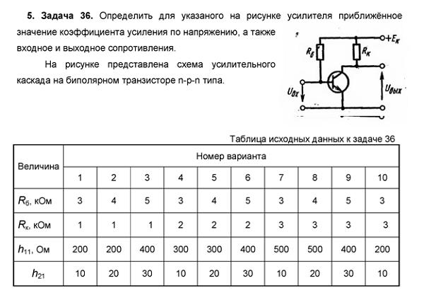 График работы поликлиник на новогодние праздники в краснодаре